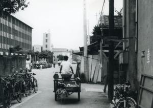 Taipei-cart-med