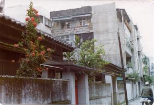 Taipei-myhouse-med
