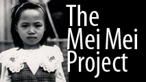 The Mei Mei Project