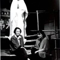 MeiMei stage play(cropped)